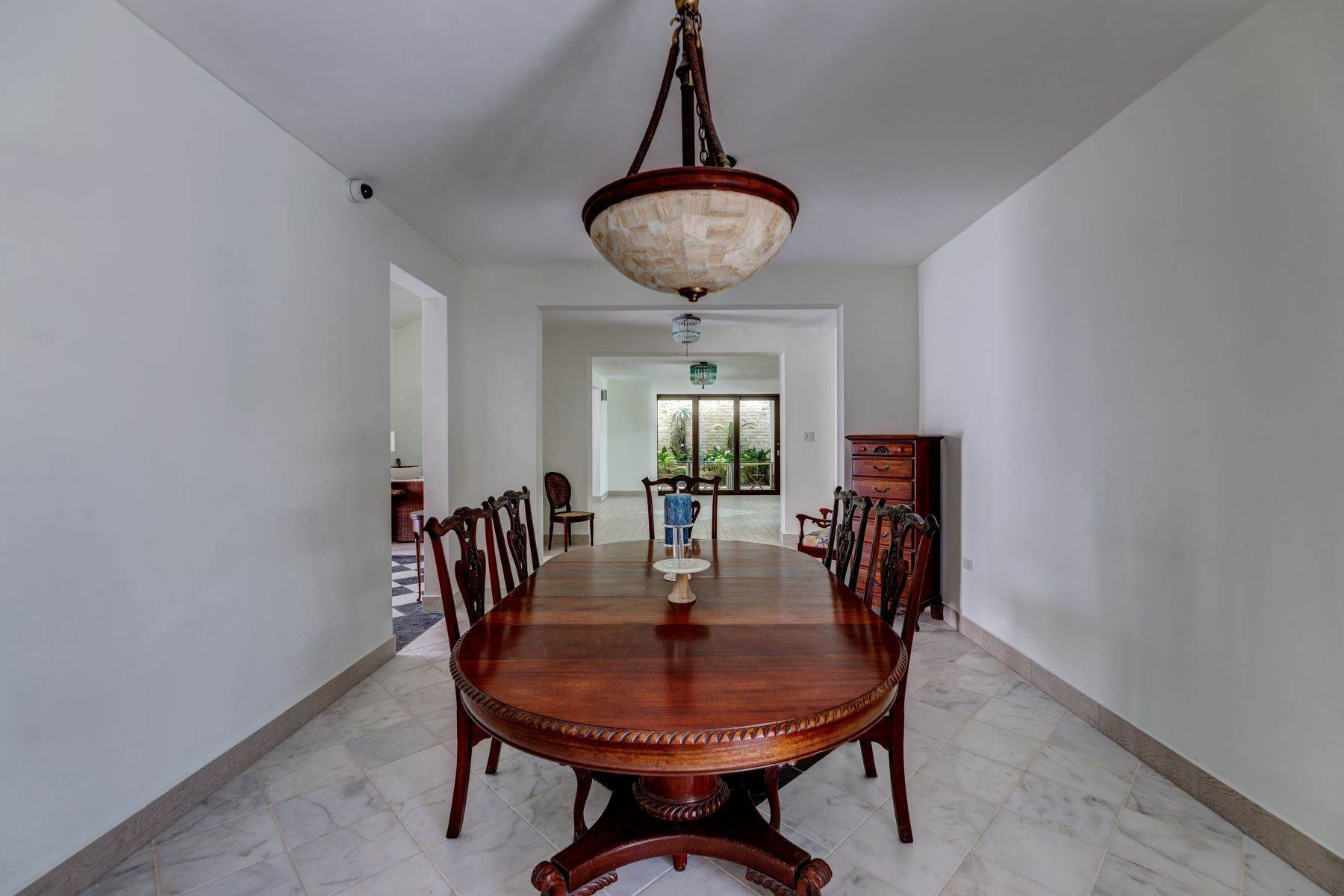 7. Single Family Homes for Sale at One of a Kind in Dorado Beach East 357 Dorado Beach East Dorado Beach, 00646 Puerto Rico