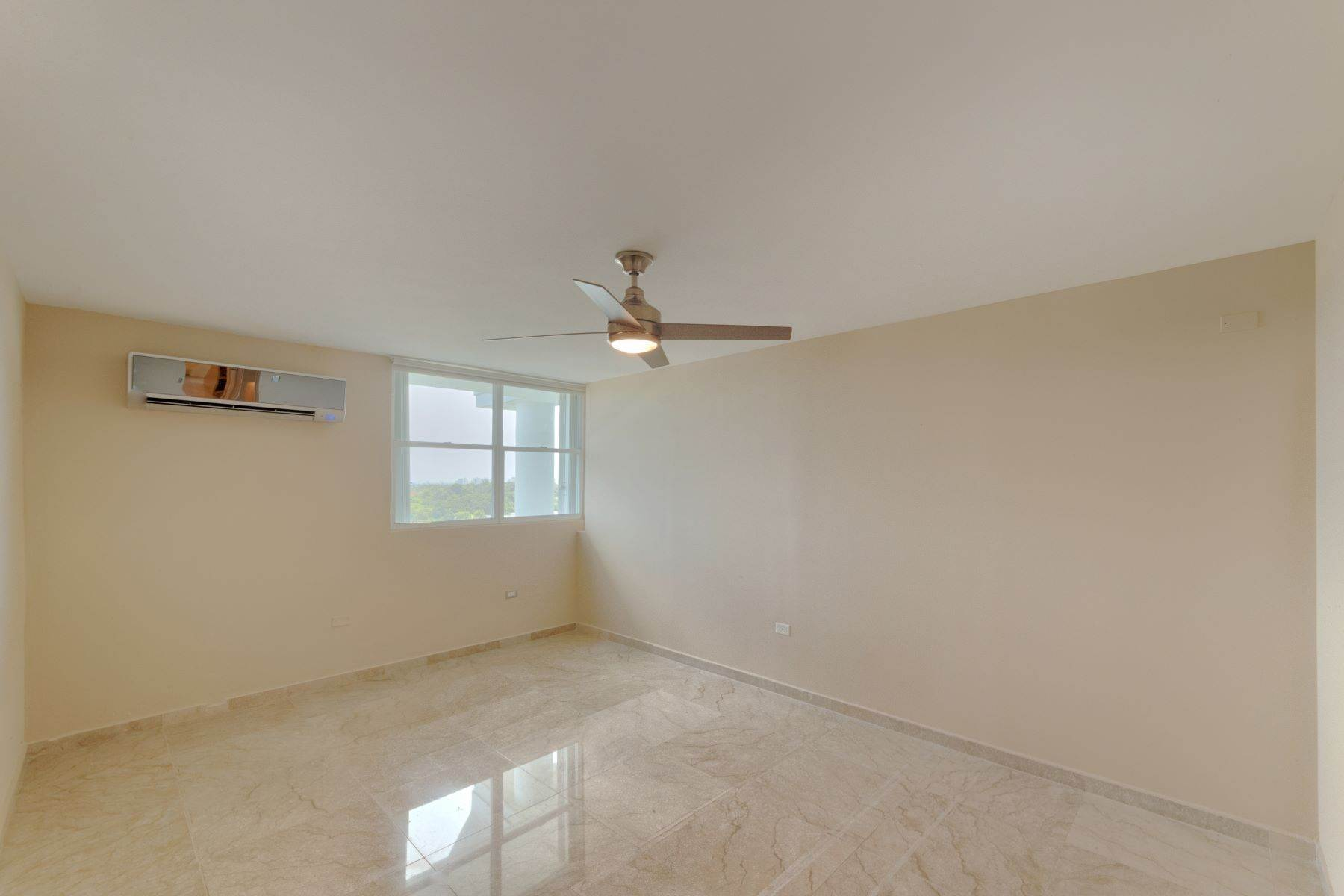 16. Condominiums for Sale at Stunning Duplex PH with Scenic Views in Portofino 5 Palm Circle St., Apt. 16 PH-A Guaynabo, 00969 Puerto Rico