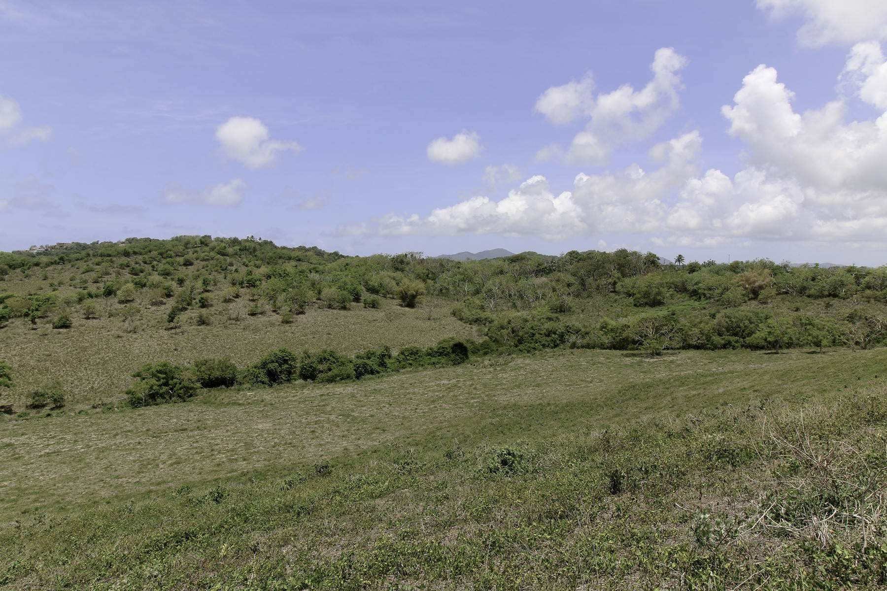 13. Land for Sale at Prime waterview land acreage, Palmas Del Mar Palmas Plantation 1A, Lot B3 Palmas Del Mar, 00791 Puerto Rico