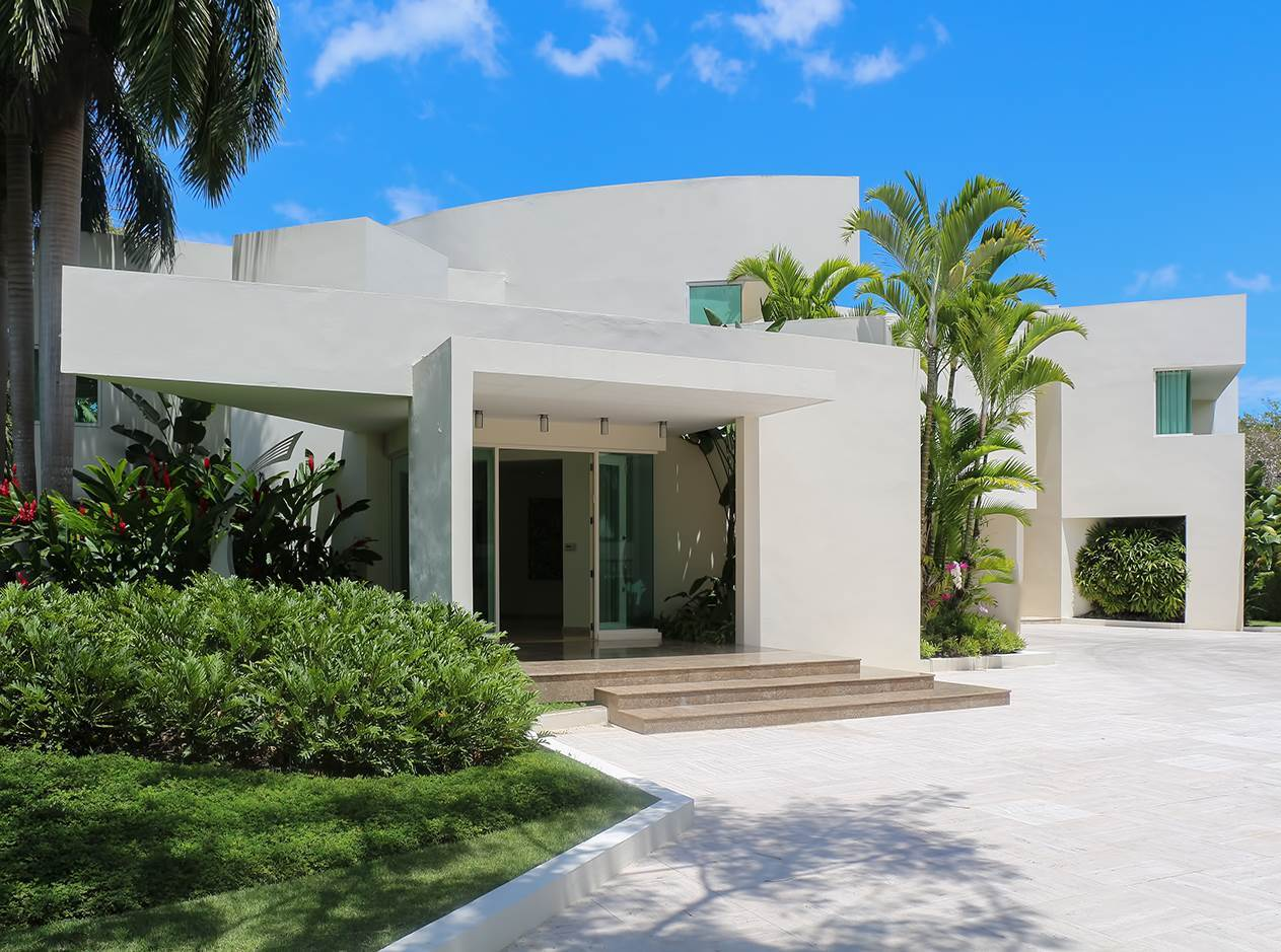 luxury real estate homes for sale in puerto rico