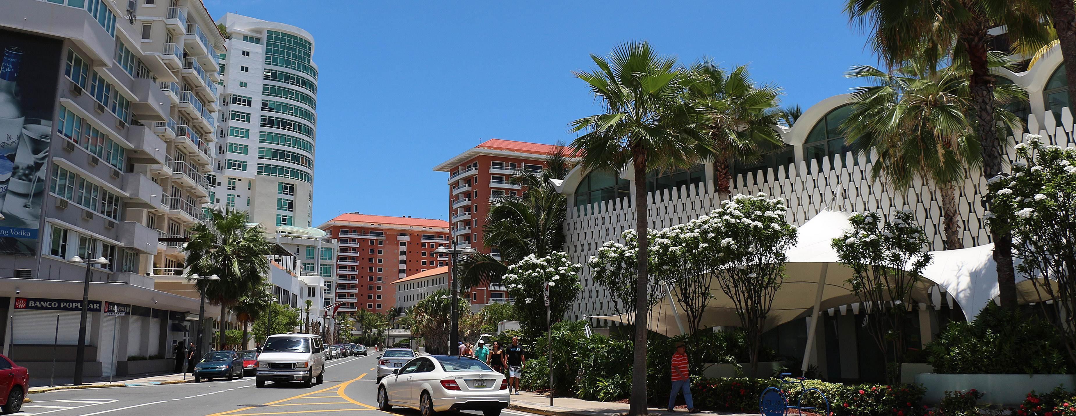 San Juan Island Private Schools